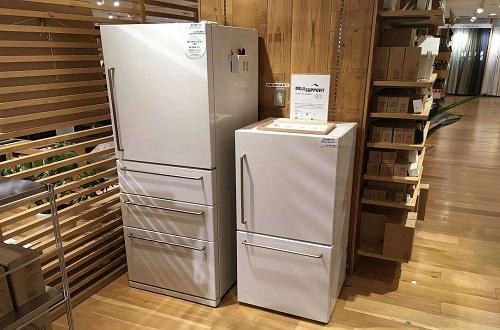 美的小容量冰箱如何一夜之间赢得消费者喜欢