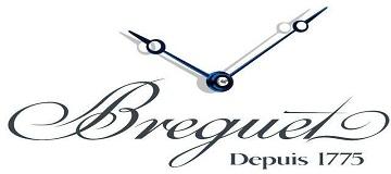 Breguet宝玑品牌