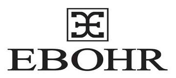 依波表EBOHR品牌