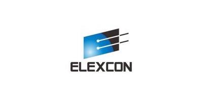 2019深圳国际电子展第八届深圳国际嵌入式系统展