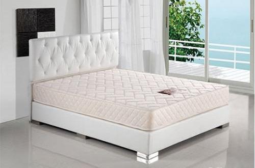 儿童床垫选什么品牌比较好,儿童十大床垫品牌