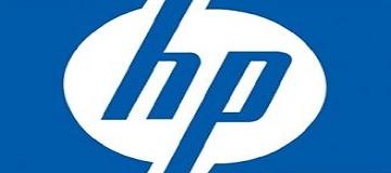 HP惠普品牌