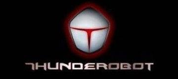 雷神Thunderobot品牌