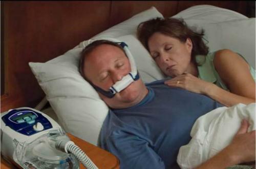 家用呼吸机十大品牌,哪种家用呼吸机更加便捷有效?