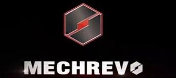 机械革命MECHREVO