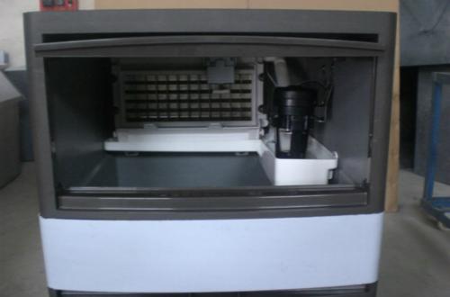制冰机十大品牌,哪种品牌的制冰机制冰效果好使用方便?