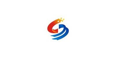 2019第七届中国(绵阳)科技城国际科技博览会