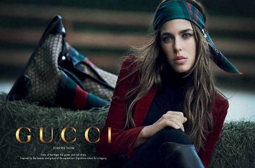 女装奢侈品品牌有哪些,世界女装十大品牌