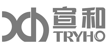 宣和TRYHO
