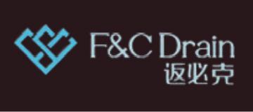 返必克F&CDrain