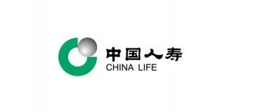 中国人寿品牌