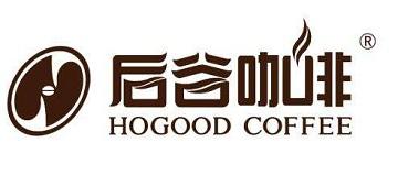 后谷咖啡HOGOOD品牌