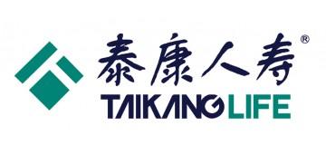 泰康Taikang品牌