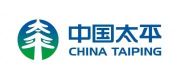 中国太平品牌