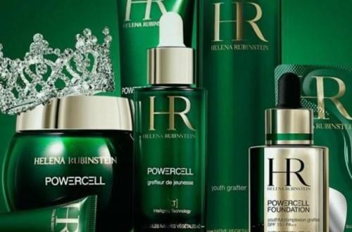 化妆品怎么找厂家拿货?品牌化妆品在哪里进货?