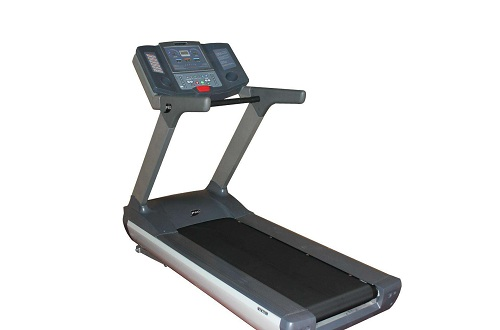 跑步机里堪比兰博基里的奢侈品品牌,跑步机专卖店哪个品牌的好