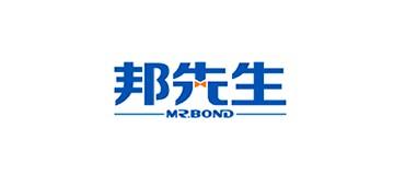 邦先生MRBOND品牌