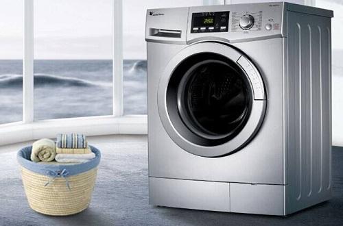 热门滚筒洗衣机品牌有哪些,滚筒洗衣机排行榜
