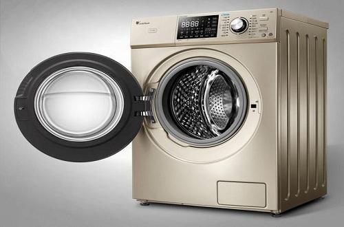 滚筒洗衣机是国产品牌好还是外国品牌好,滚筒洗衣机排行榜