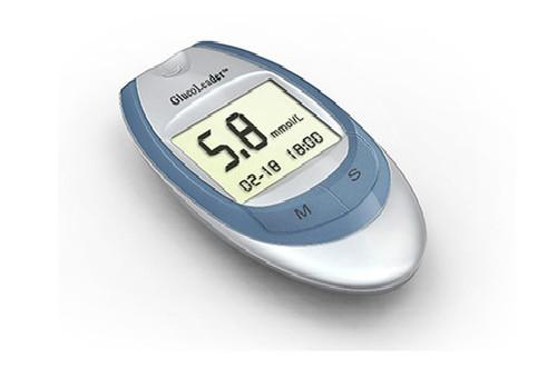 家用血糖仪十大品牌,哪种品牌的血糖仪测的更快更准