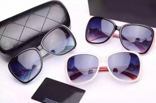 国内外太阳镜牌子整理 太阳镜的发展历程