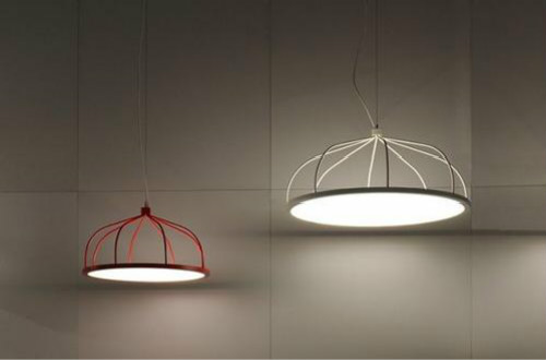 灯具十大品牌,哪种品牌的灯款式优美又实用?