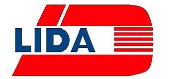利达LIDA品牌