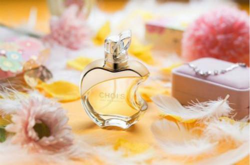 世界香水十大品牌,哪种品牌的香水是你最喜爱的味道