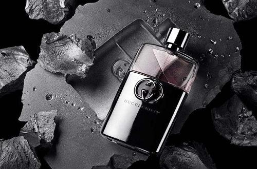 香水奢侈品品牌有哪些,法国经典品牌香水排名