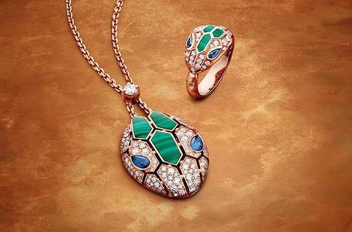 中国十大珠宝品牌是哪些,中国珠宝十大品牌排行榜