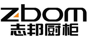志邦家居ZBOM品牌