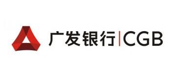 广发银行CGB