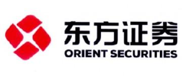 东方证券ORIENT