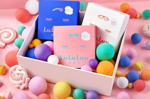 为何很多人独爱进口面膜品牌lululun?
