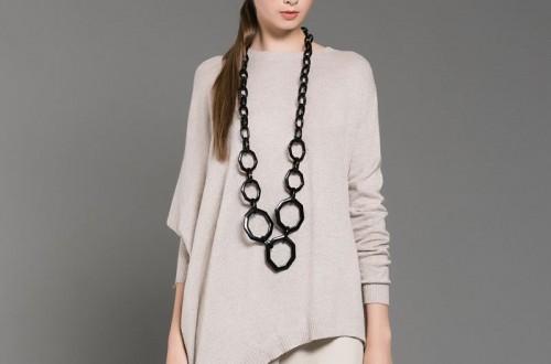 玛丝菲尔女装 中国深圳高端品牌你都认识吗?