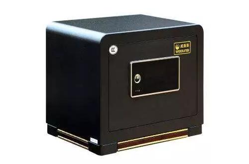 保险柜十大品牌威盾斯保险柜,为您的财产保驾护航