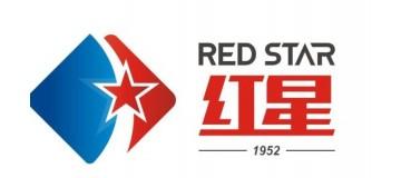 红星REDSTAR品牌