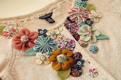 热门的针织衫品牌有哪些,哪些针织衫品牌是时尚达人钟爱的