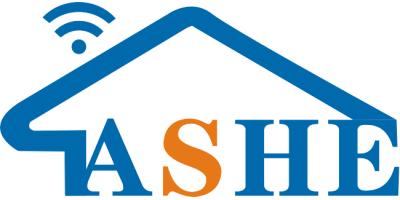 2020第十二届ASHE北京国际智能家居展览会