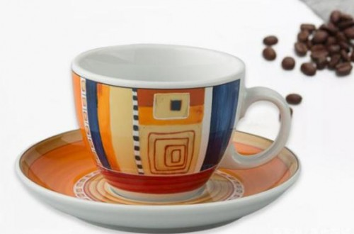 家用陶瓷餐具怎样选购