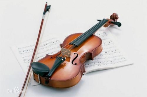 弦鸣乐器是什么
