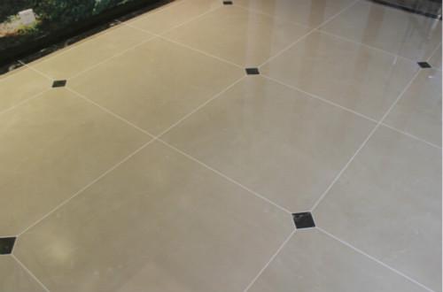 瓷砖十大品牌,哪种品牌的瓷砖使用效果最好?