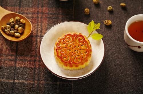 月饼十大品牌,哪种月饼最美味且精致?