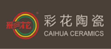 彩花Caihua