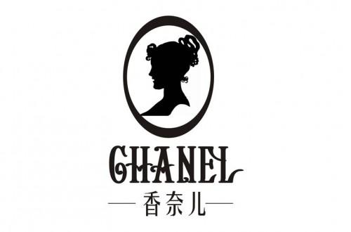 滑雪服品牌|香奈儿推出泳衣和滑雪服 与成衣系列一样重要