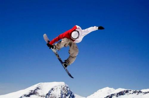 滑雪板十大品牌,哪种品牌的滑雪板质量最好安全性最高?