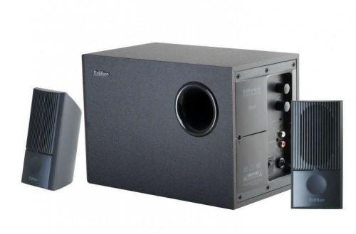 五个受欢迎的电脑音箱品牌推荐 电脑音箱品牌排行