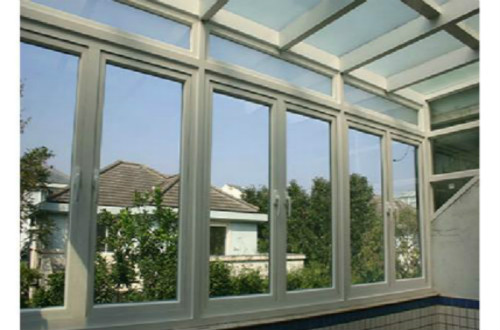 世界塑钢窗十大品牌,哪种品牌的塑钢窗质量最优保障?