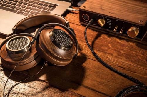 美国杰士音箱品牌 从专业影院到高保真音箱让音质更真实