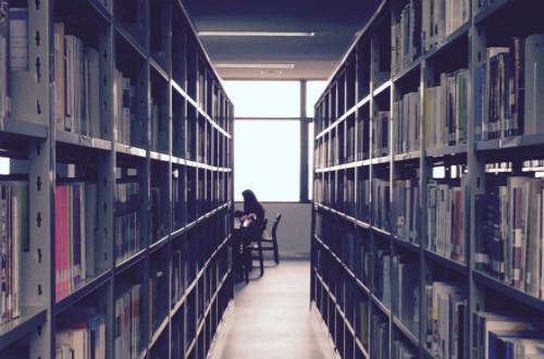 全球十大图书馆,哪一座图书馆是最令人向往的?